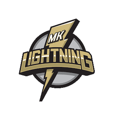 MK Lightning
