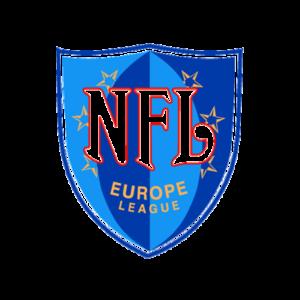 NFL Europe