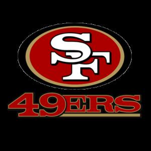 San Francisco 49Nrs